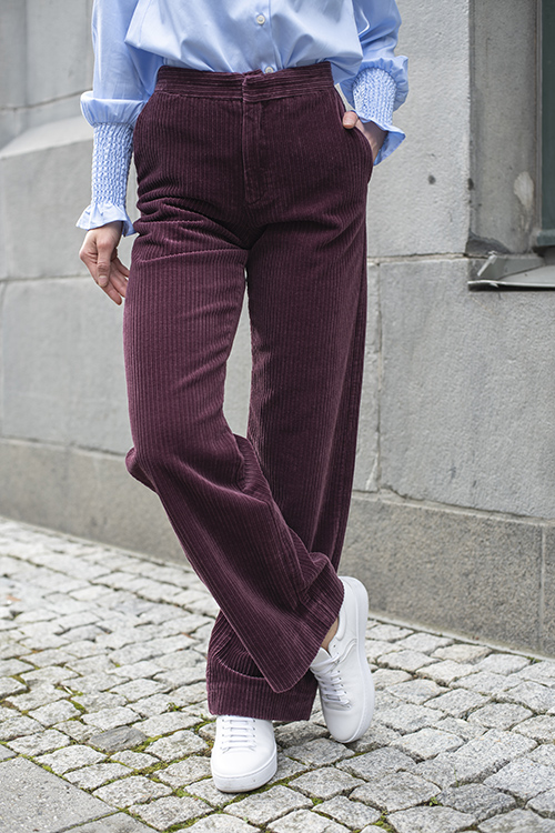 380ddd78644 2ND Day | Kjøp 2ND Day kåper, kjoler, jeans på nett | Carma.no | Carma