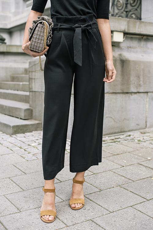 bb7c8024 Bukser - Jeans, dressbukser, slengbukser, chinos - Carma.no | Carma