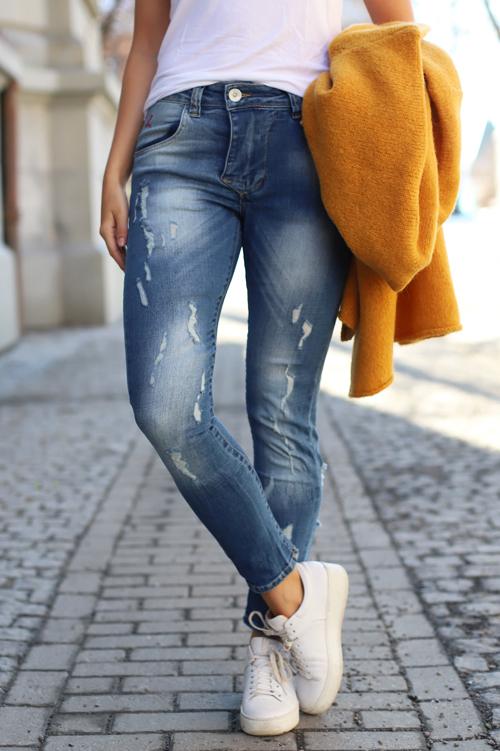 604fc77a 2ND Day | Kjøp 2ND Day kåper, kjoler, jeans på nett | Carma.no | Carma