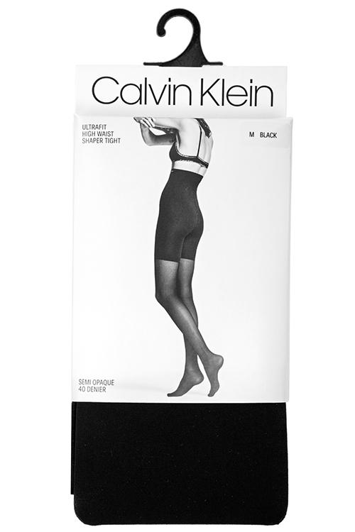 a8e1a0759cf Calvin Klein |Strømper, strømpebukser & sokker på nett | Carma.no ...