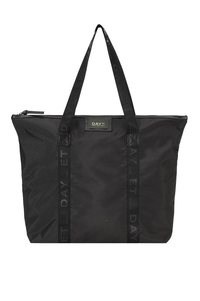 DAY ET Gweneth Re-T Bag Black veske