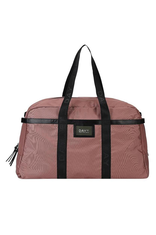 DAY Et Gweneth Re-T 2 Nighter Riad Rose bag