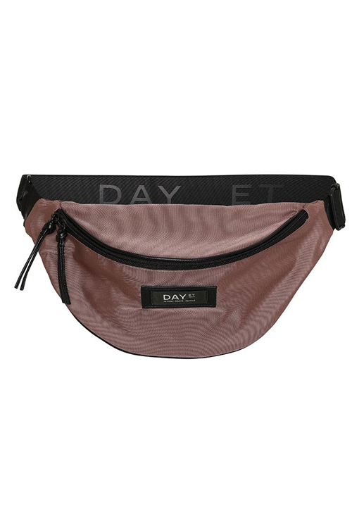DAY et Gweneth Re-T Bum Bag Riad Rose rumpetaske