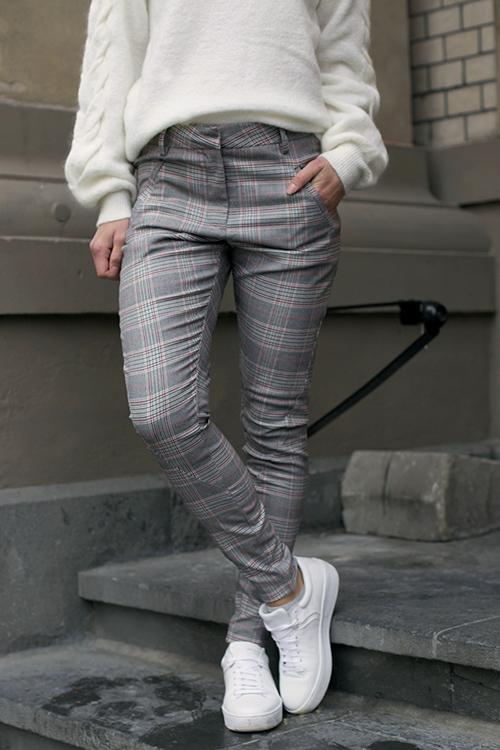b5832295c15 Fiveunits | Kjøp dine Fiveunits jeans og bukser på nett | Carma.no ...