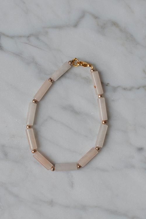 Petit Perles Core Agnes Bracelet armbånd