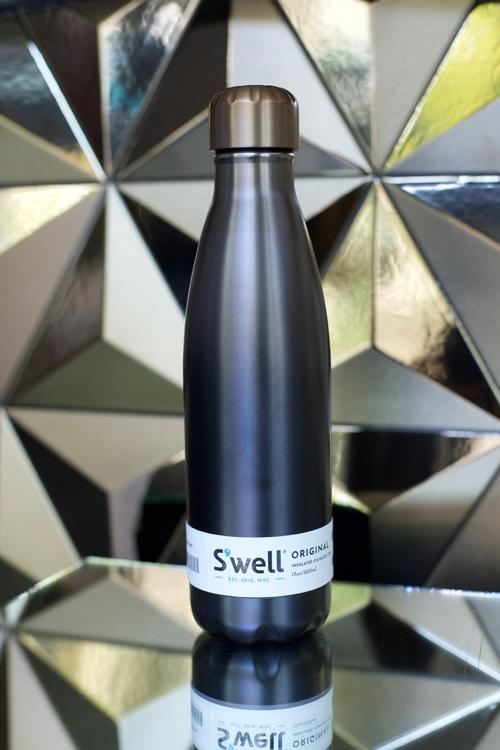 S´well Glow Bottle 500ml drikkeflaske