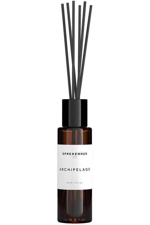 Sprekenhus Archipelago Room Fragrance Diffuser Duftpinner