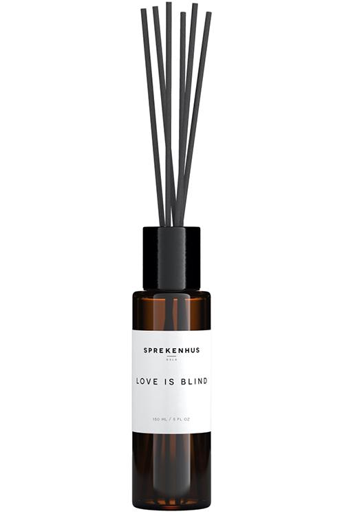 Sprekenhus Courage Room Fragrance Diffuser Duftpinner